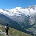 Genusswandern a la [u Renaiolo]
