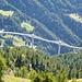 die Ganterbrücke