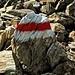 Tessiner Antwort auf den K2: der Gipfel des T3 ist um ein Vielfaches einfacher zu erklimmen