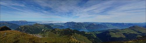 See-Panorama