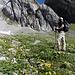 milan im Alpstein