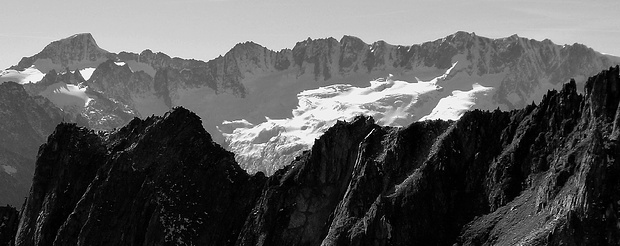 Winterberg-Panorama