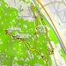 <b>Tracciato GPS Rifugio ai Törr.</b>