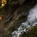 Impressionen Krimmler Wasserfälle