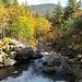 Tuckerman River