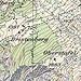 Auf der LK von 1973 ist der Weg vom Bristenberg zur Alp Oberstafel noch eingezeichnet. Vielleicht hilft diese Info bei der Wegsuche weiter...  © [http://www.swisstopo.ch swisstopo]