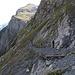Wohl einer der schönsten Hüttenwege der Schweiz