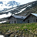 Alp Niemet