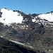 Potentielle Gipfelziele in einer der nächsten Bergsaisons.