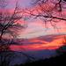 Letztes Licht eines stimmungsvollen Tages (Foto [U sglider])