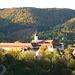 Benediktinerkloster Beuron