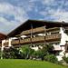 Der Riedingerhof in Obermais - gemütliche Unterkunft und idealer Ausgangspunkt für viele Wanderungen