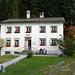 das Nietzsche-Haus in Sils-Maria