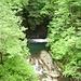 Quest'angolo paradisiaco non si riesce a raggiungere ma dal rumore nasconde una grossa cascata