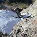 Erstklassiger Tiefblick auf die Alp Hummel