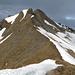 Unerwartete Schwierigkeiten auf dem Grat zwischen Ful Berg und Gromser Chopf.<br />[http://www.hikr.org/gallery/photo55359.html?post_id=7110#1 Detailansicht]