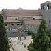 Cattedrale e Basilica romana