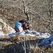 Gipfeldach, 9.SL, 3+