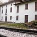 San Nicolao stazione