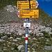 Tag 4 > Macun (2616 m).