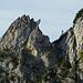 Eine wahrlich fantastische Felsformation!