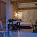 Unser Zimmer im [http://www.lasagne.ch/general.asp/7-3-42-5062-51-1-1040-10-1/ Hotel von Bergen] 1