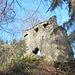 Ruine Boll I