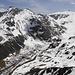 Alp d'Err - links Piz Bleis Marscha - rechts Piz Laviner