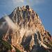 ...ein schöner Berg