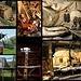 das Ethnologische Museum in Esso ist mit viel Liebe gestaltet, zeigt traditionelle Gebrauchsgegenstände der Ewenen und Korjaken und gehört auf alle Fälle zum Pflichtprogramm in Esso. Ebenso das Museum zur Beringia, eines der schwierigsten Schlittehunderennen der Welt.<br /><br />
