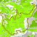 <b>Tracciato GPS Monte Cucco (1624 m).</b>