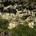 """<br />Das Heidenhaus von Chiggiogna ist ungefähr 1000 Jahre alt.<br />___________________<br />_____________<br /><br />""""Il paganesimo etrusco-romano dei Reti, <br />alterato da qualche pratica druidica <br />apportata dall'elemento celtico, <br />e dalle superstizioni locali, <br />ecco qual'era l'antica religione de' nostri padri.<br /><br />Quando comparvero i primi evangelizzatori, <br />essi si trovarono di fronte a delle costumanze religiose <br />inveterate da secoli e da millennii, <br />e ad una popolazione assolutamente nemica <br />d'ogni cangiamento e disposta a difendere sino a morte <br />i suoi usi da ogni straniera influenza, <br />come dal resto lo è ancora oggidì.""""<br /><br />(Mosè Bertoni - 'Le Case dei pagani')<br /><br /><br /><br />"""
