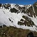 7 da Fumadiga: monte Gridone,Ghiridone o Limidario