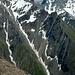 Val Lunga - auch eine Skiroute für perfekte Verhältnisse