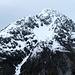 """Piz Nair - ein """"verbotener Berg"""" auf Nationalparkgebiet"""