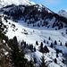 <b>Alpe di Piscarotondo </b>( ... beh si chiama così) Salendo al Gesero, non si passa da quest' alpeggio, ma si passa un centinaio di metri sopra