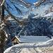 Alpe Capetou