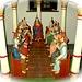 <br />Pentecoste<br /><br />Chiesa Santa Maria Assunta, Chiggiogna<br />________________________<br /><br />♫♬♩...Truth and Bone...♩♫♬<br /><br />(Heather Nova)<br />[http://www.youtube.com/watch?v=KhXLs_BZPPw]<br />___________<br />_____<br /><br />Was hast Du gesagt? Die Apostel hätten aber nichts zu tun mit den Heiden??!!<br /><br />Doch doch. Die Apostel haben sehr viel zu tun mit den Heiden.<br />Auch die Apostel waren zu ihrer Zeit nicht gerade die Beliebtesten.<br />Auch sie wurden verfolgt und mussten sich verstecken.<br />Einer von ihnen wurde soger verkehrt herum gekreuzigt.<br />Von wem? Von den Heiden (!!!).<br /><br />(Aber nicht von den Heiden aus Chiggiogna. Das muss ich gerechterweise hinzufügen.)<br /><br />