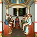 <br />Chiesa Santa Maria Assunta, Chiggiogna<br /><br />Pentecoste<br /><br /><br />♩♫♬...Why Me Lord...♬♫♩<br /><br />(Kris Kristofferson)<br />[http://www.youtube.com/watch?v=mtQOY-0sViQ]