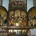 <br />Chiesa Santa Maria Assunta, Chiggiogna<br /><br /><br />♫♬♩...Ameno...♫♬♩<br /><br />(Era)<br />[http://www.youtube.com/watch?v=0FGrDr8nkZM]