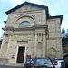 La Chiesa di Rasa