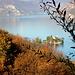 Isola di Loreto (© Dany)