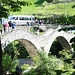 Il ponte di Lavertezzo