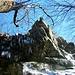 <br />➡︎➠☞☛☞➙➛➝⟿ Nein...!!! Winter in Chiggiogna...!!<br />_____________________________________<br /><br />♫♬♩...Winter...♫♬♩<br /><br />(Tori Amos)<br />[http://www.youtube.com/watch?v=Wqk2-y6ZsHU]