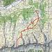 Route Frümseltal