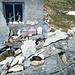 Sammelsurium der Campsuter Alpa