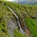 Island oder Urnerboden?