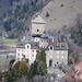 Schloss Ortenstein
