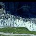 Gletscherblick aus der Vergangenheit ;-(