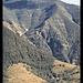 Monte Tamaro vom Rundweg am Monte Gambarogno, Tessin, Schweiz